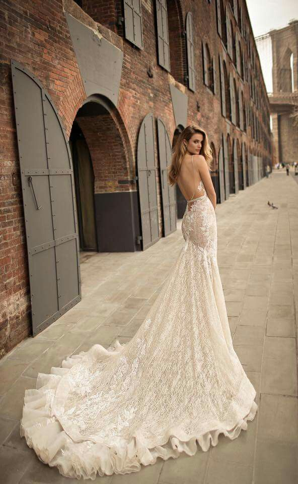 Wedding - Dream Wedding Dress