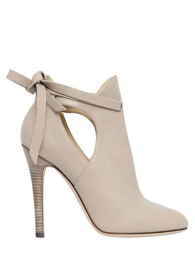 Hochzeit - 43 Fashionable White Shoes Ideas For Women
