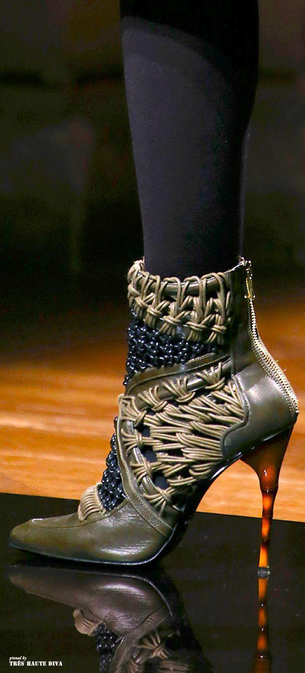 Mariage - Ayakkabı