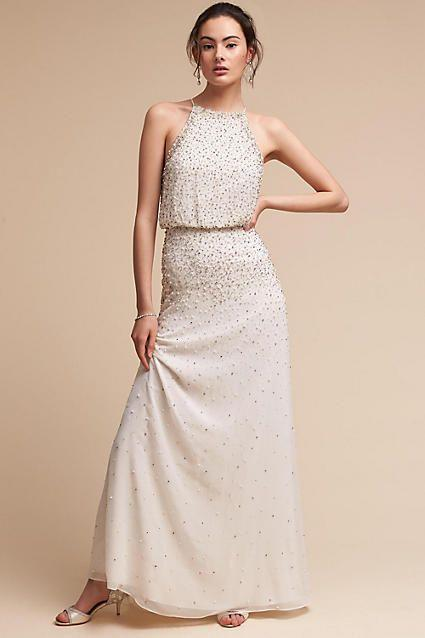 Nozze - Wedding Dresses $500 Or Less