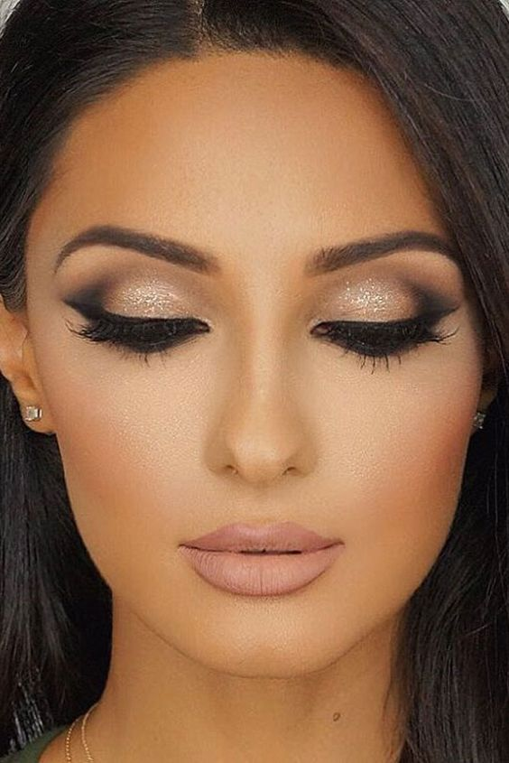 Nozze - Makeup