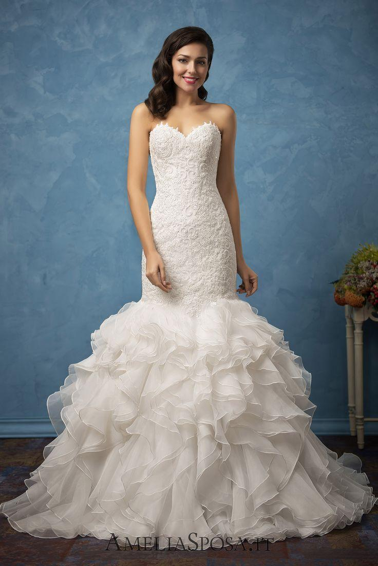 Boda - Dream Dress