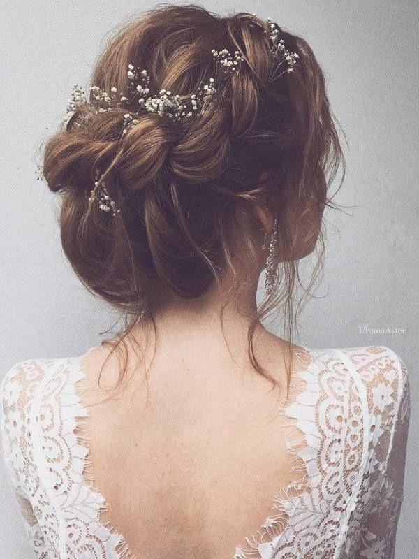 Nozze - Wedding Hair And Headpieces