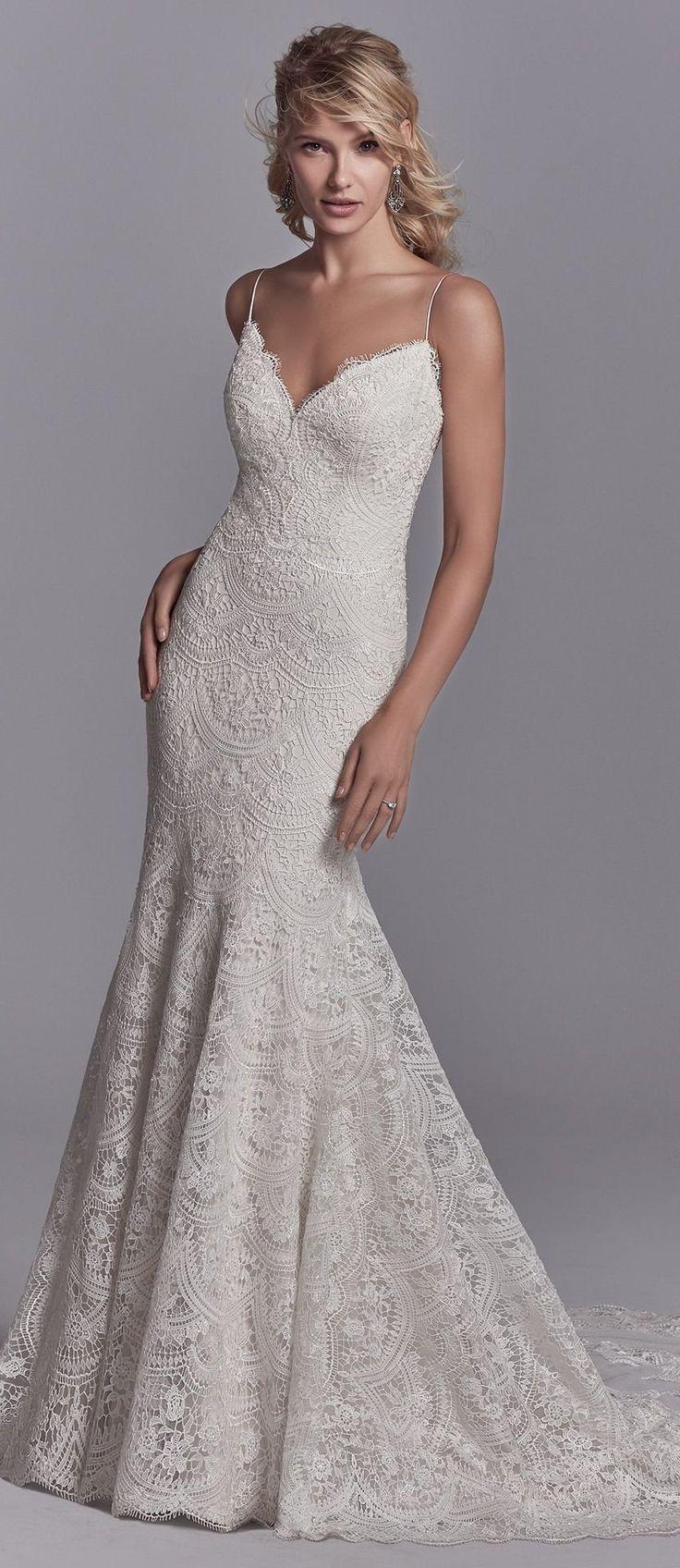 Boda - Maggie Sottero Wedding Dresses