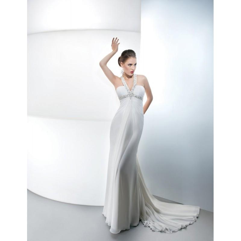Mariage - Demetrios, DR180 - Superbes robes de mariée pas cher