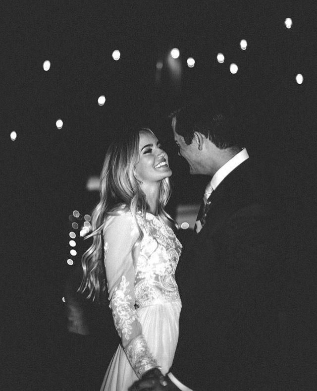 Wedding - Millionaire Boyfriends