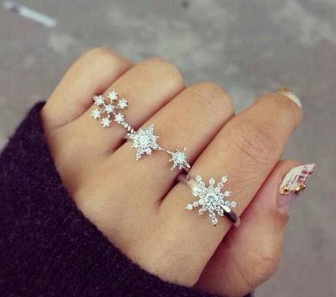 Свадьба - My Style