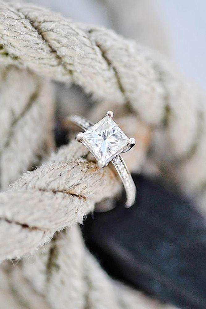 Mariage - Tiffany Or Tacori