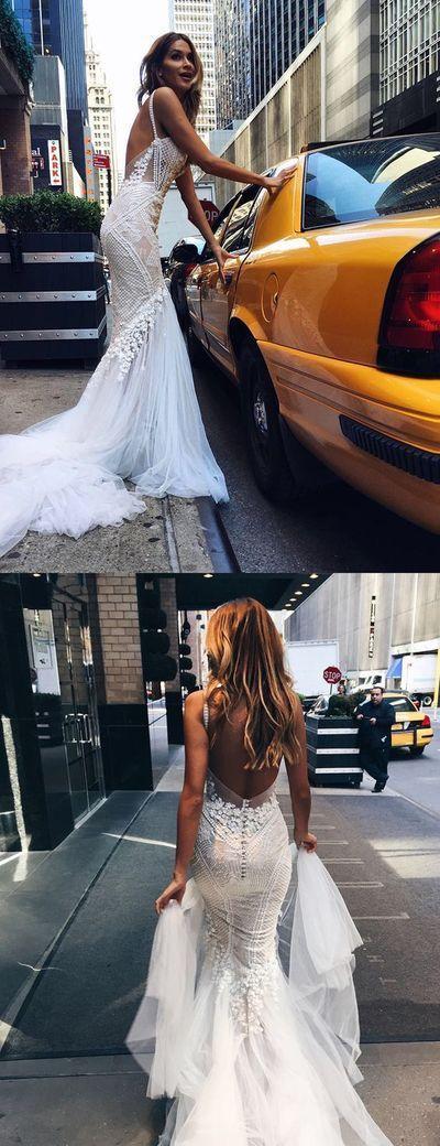 Kleiden - Prom Dresses #2795070 - Weddbook