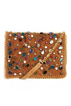 Mariage - Bags/Clutches