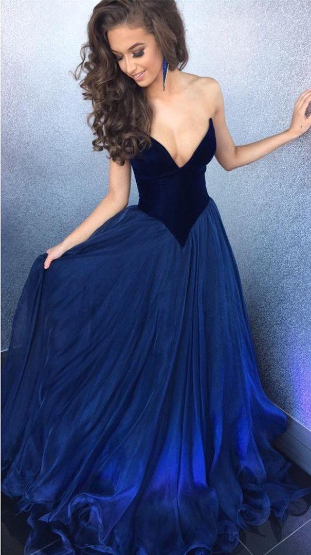 زفاف - Prom Dress