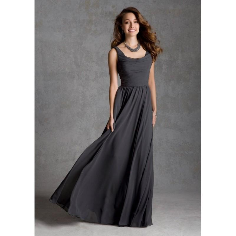 Wedding - Mori Lee Angelina Faccenda Bridesmaids 20422 - Crazy Sale Bridal Dresses