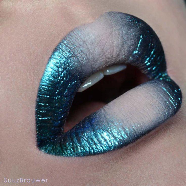 Свадьба - Frosty Lips