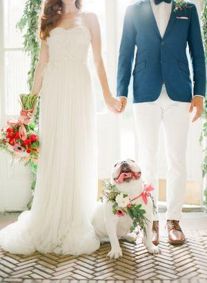 Wedding Theme Romantic Red Wedding Inspiration 2795860 Weddbook,Most Iconic Wedding Dresses