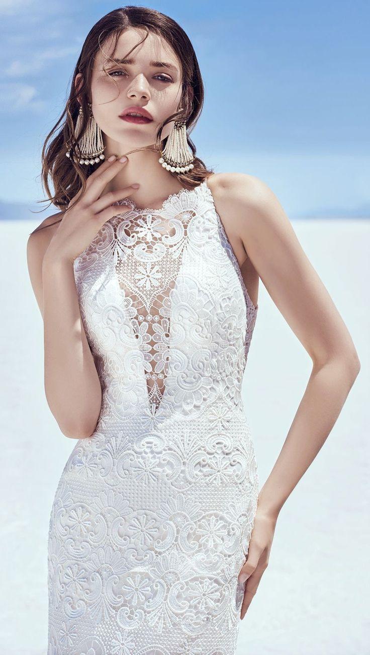 زفاف - Maggie Sottero Wedding Dresses