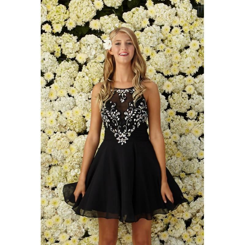 Свадьба - Fabuluxe GS2026 - Fantastic Bridesmaid Dresses