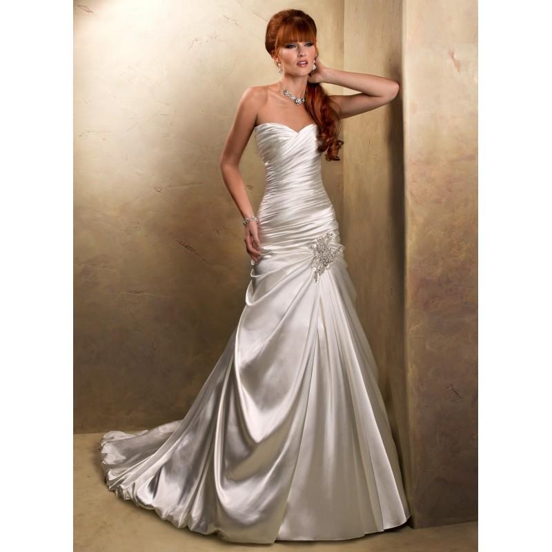 Свадьба - Tara - Elegant Wedding Dresses