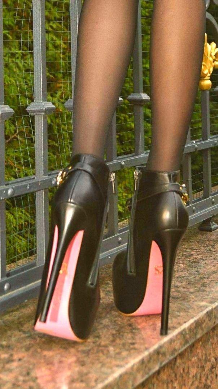 Wedding - Women's Shoes
