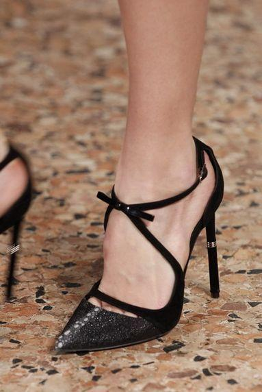 Boda - Shoe Love