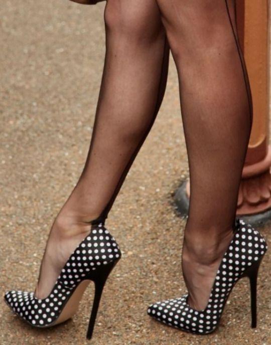 Свадьба - My High Shoes