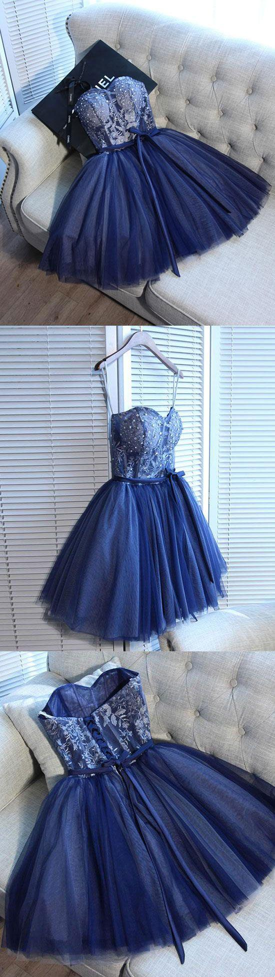 Kleiden - Prom Dress LOVE #2798186 - Weddbook