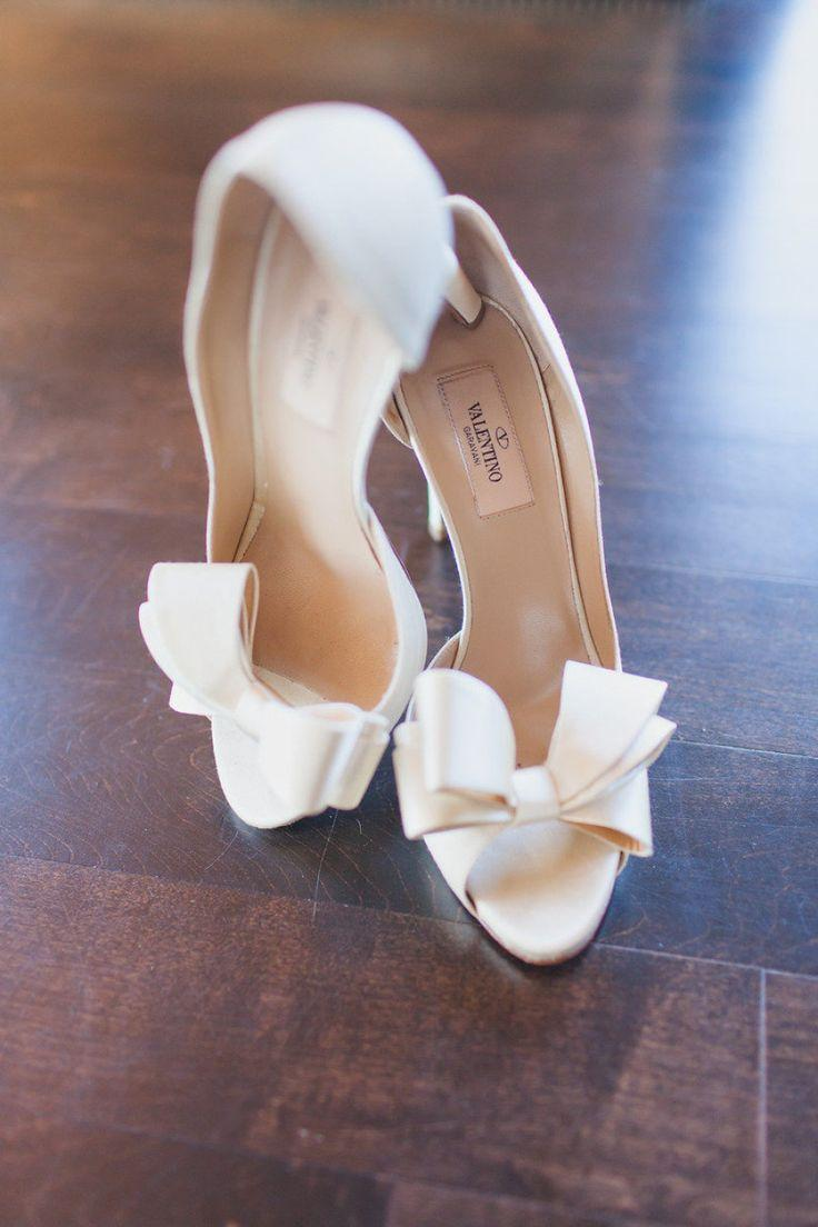 Свадьба - Toronto Wedding At The Gardiner Museum From Lavish & Light Photography