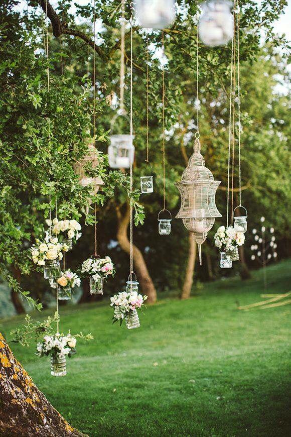 Outside Wedding Ideas.Wedding Theme Outside Wedding Ideas 2798790 Weddbook