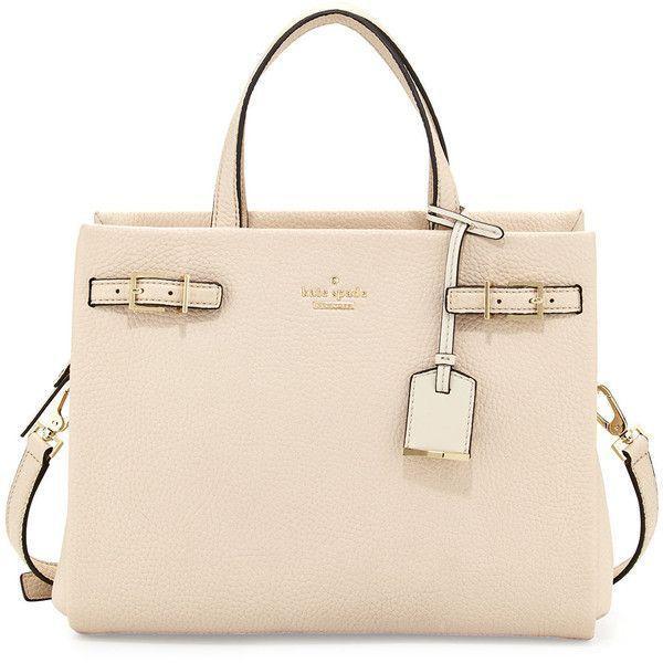 Hochzeit - Handbag Obsession