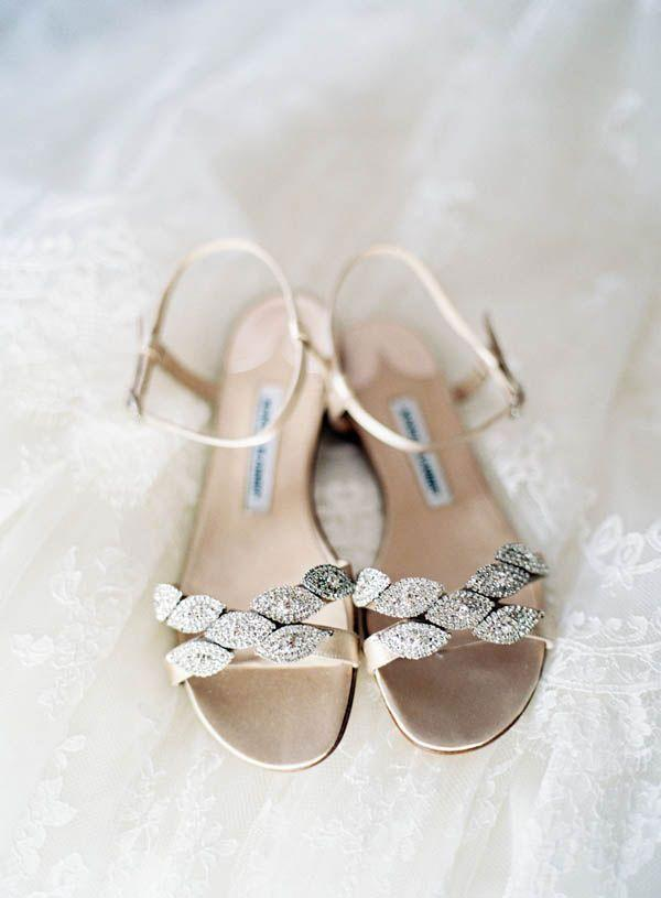 Hochzeit - The Wedding Scoop Spotlight: Bridal Shoes - Part 1 - The Wedding Scoop: Directory, Reviews And Blog For Singapore Weddings