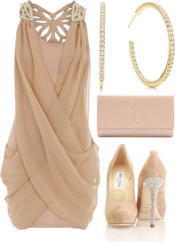 زفاف - Style, My Way