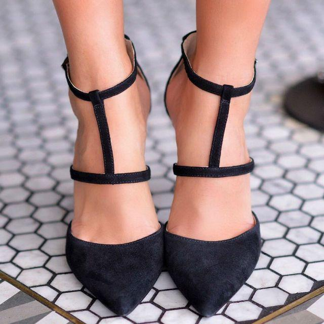 Hochzeit - Stunning Women's Shoes