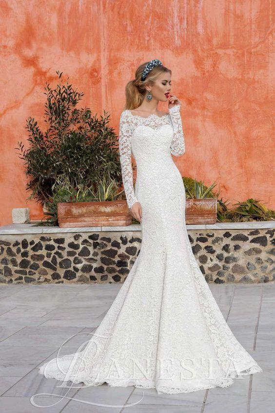 Mariage - Lanesta - New, Limbo, Size 8 Wedding Dress
