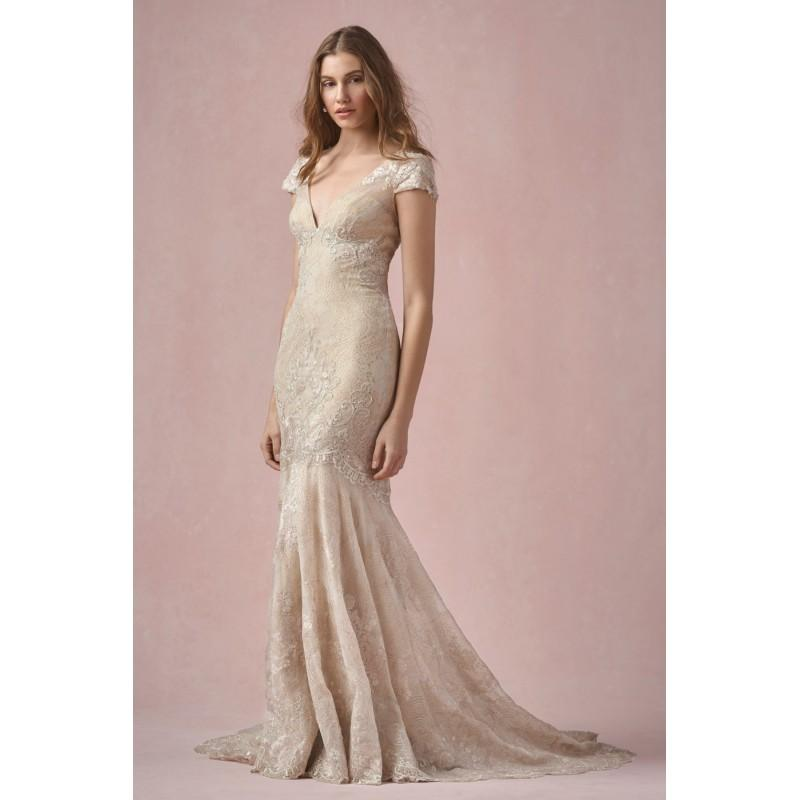 Love Marley Alana 55159 Wedding Dress By Watters Crazy Bridal Dresses