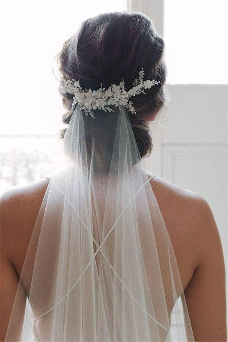 Mariage - Wedding Hair And Headpieces