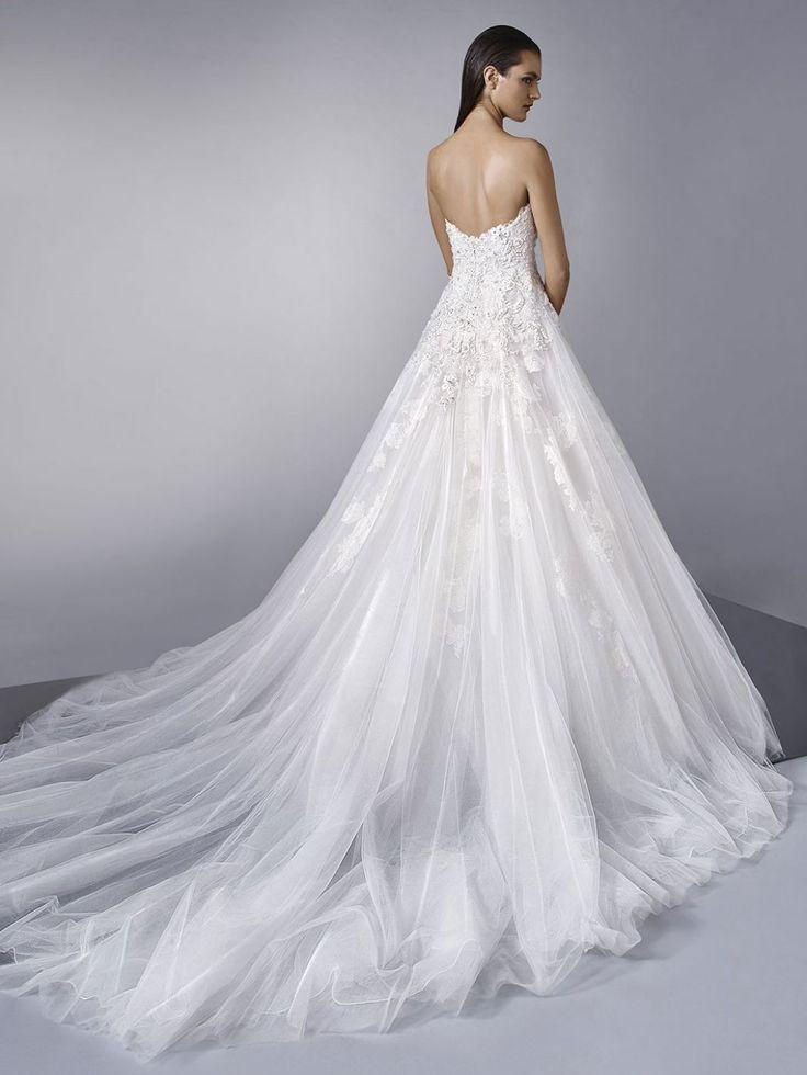 Свадьба - Wedding Inspiration!