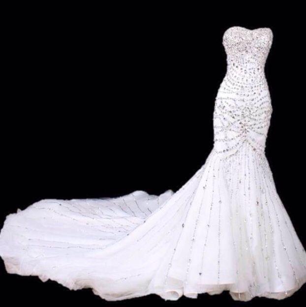 زفاف - Fav Dresses