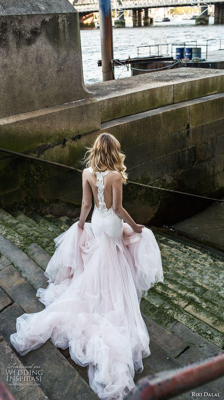 زفاف - Dream Dress
