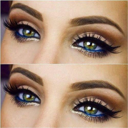 Свадьба - Blue Eye Pencil