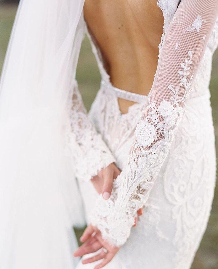 Свадьба - Art