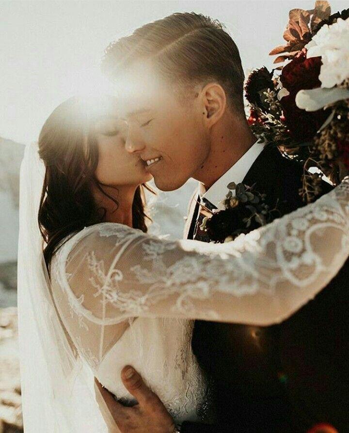 Hochzeit - V O W S