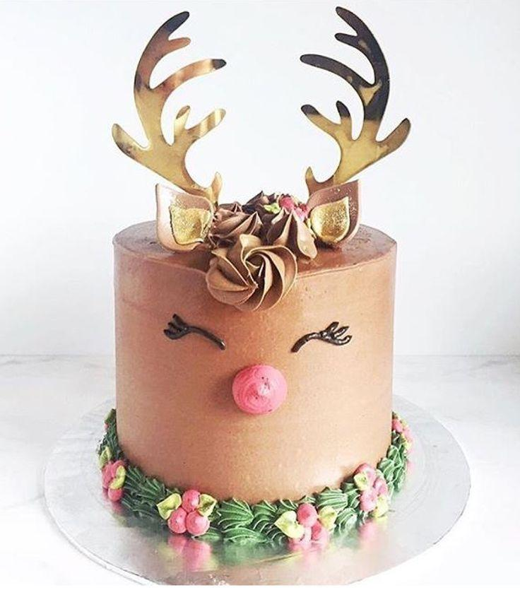 Hochzeit - Cake Ideas