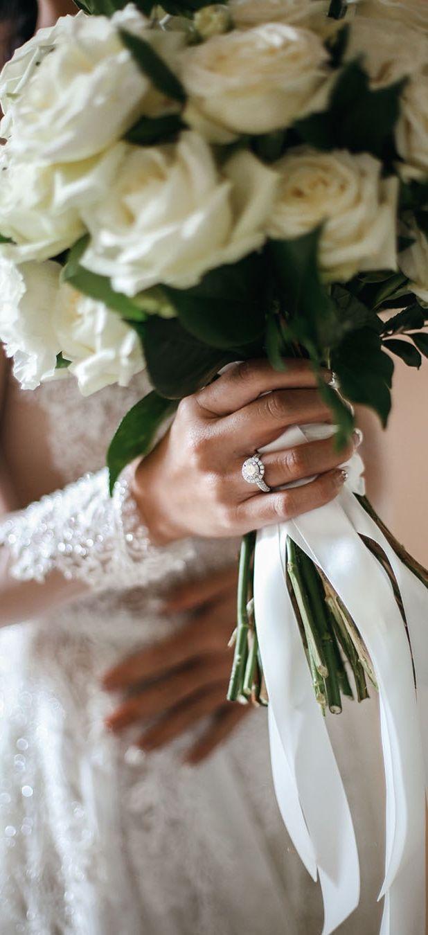 Wedding - Ꭿ Ꮗє∂∂íng Ín Ꮗhítє