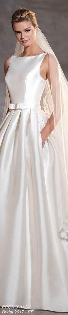 Wedding - Mireasa
