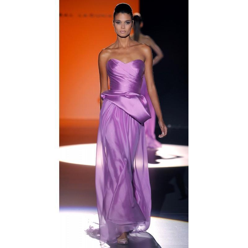 Perfecto Precio De La Onu Vestido De Novia Festooning - Vestido de ...