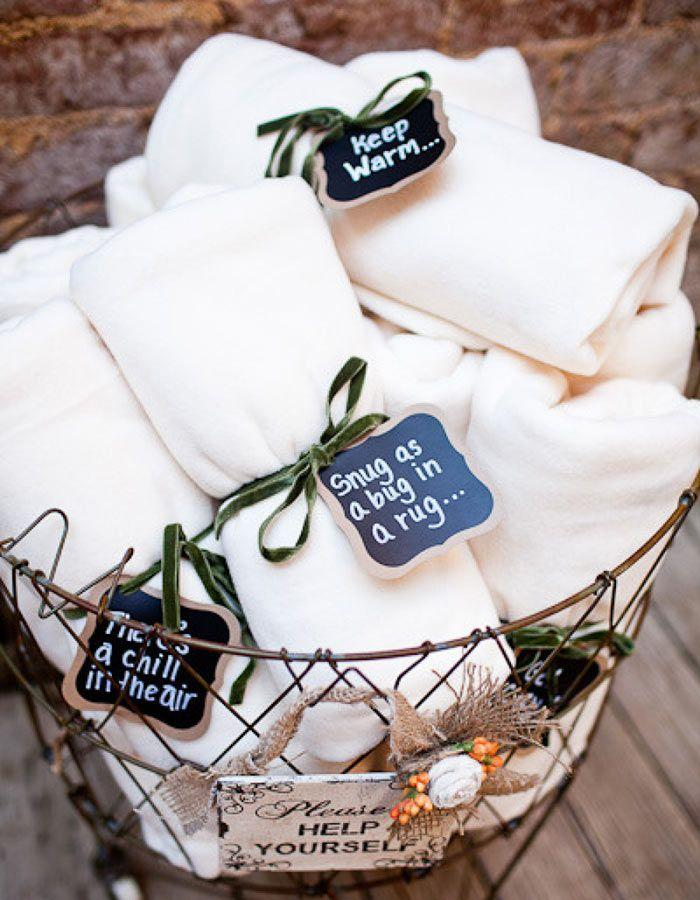 Boda - Wedding Gifts