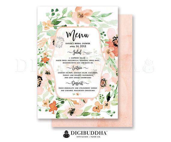 97ac721d8cfc Wedding Theme - Bridal Shower Inspiration #2801703 - Weddbook