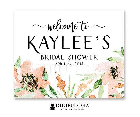 d03a5719f82d Wedding Theme - Bridal Shower Inspiration #2801708 - Weddbook