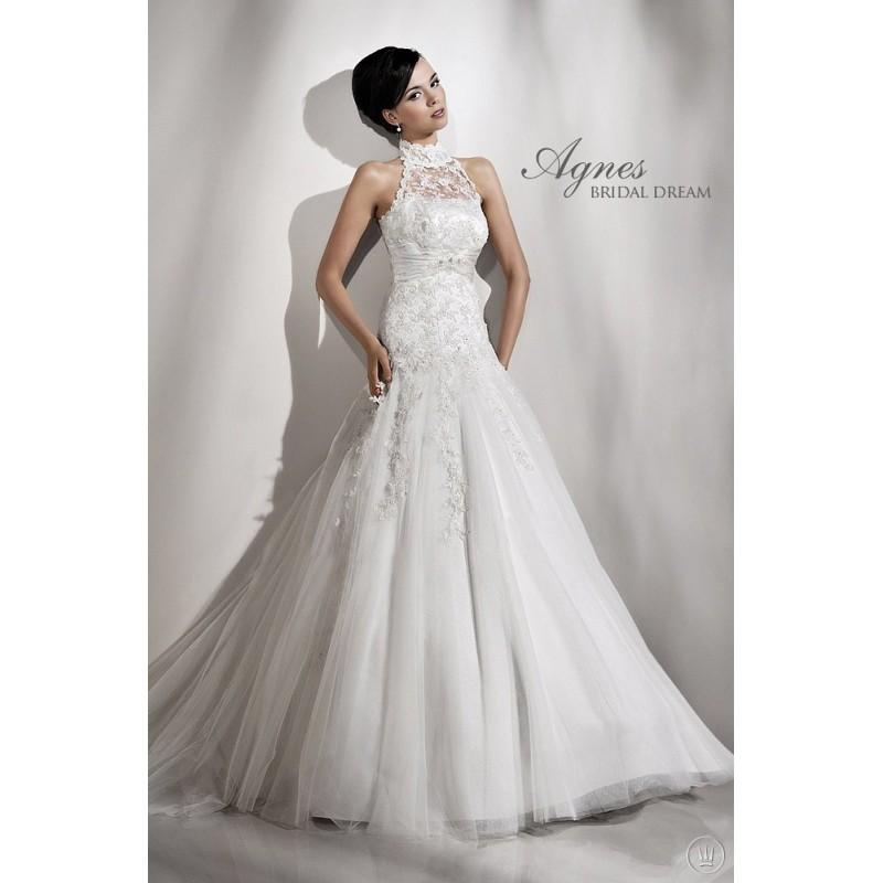 Mariage - 10706 - Ronald Joyce - Formal Bridesmaid Dresses 2017