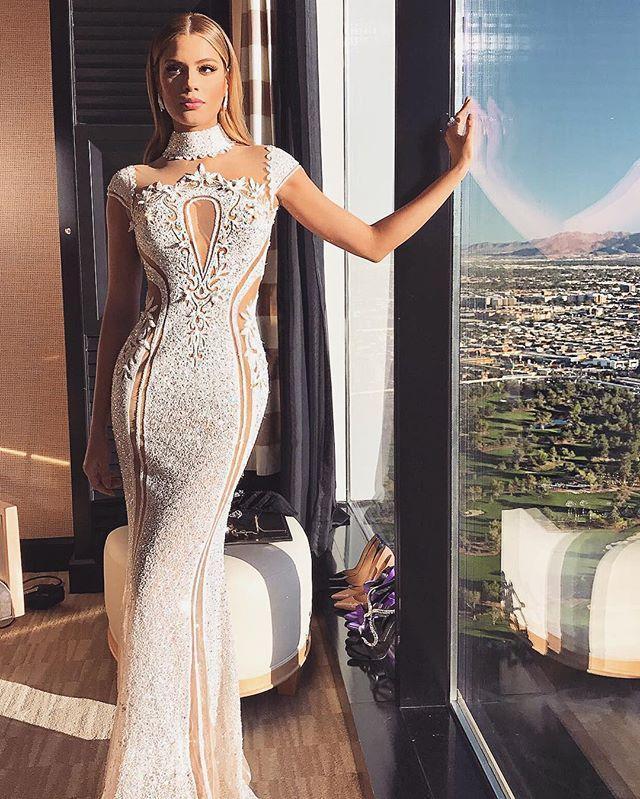 Свадьба - Beautiful Gowns / Wedding Dresses
