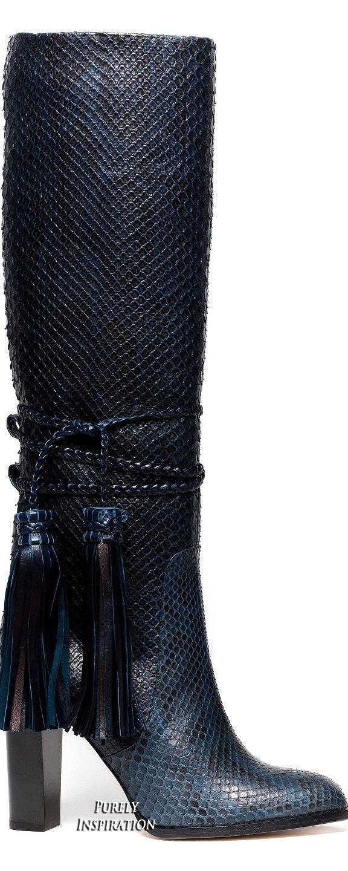 Свадьба - Boots